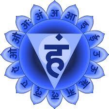Vishuddha.spa